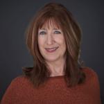 Wendy Gilgrist